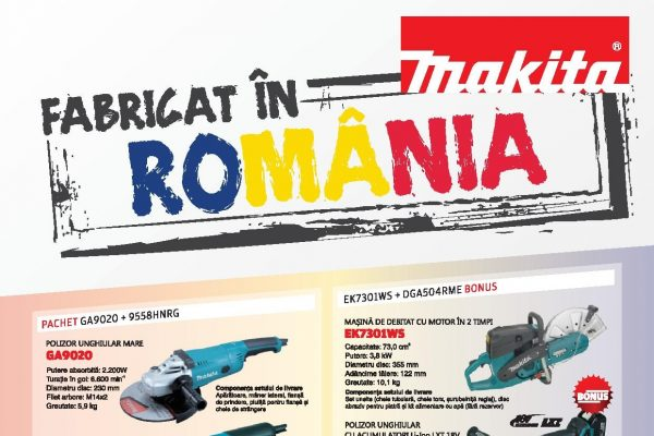 a4_brosura_makita_fabricat_romania_f-page-001